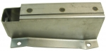 EC383 REINFORCEMENT-EMERGENCY BRAKE / PARKING BRAKE CONSOLE-REAR-USA-68-76