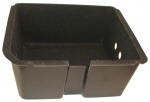 EC434 STORAGE COMPARTMENT TRAY-REAR-RIGHT SIDE-PLASTIC FLOCKED-68-E79