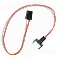 E14076 ADAPTER LEAD-BRAKE LAMP SWITCH-68