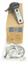 20510LNOS HANGER KIT-REAR EXHAUST TAIL PIPE-LEFT-N.O.S.-75-77