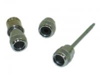E14665 KNOB SET-WIPER-LIGHTER-HEADLAMP-3 PIECES-66