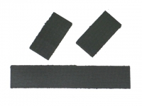 57058 PAD SET-JACK HANDLE-61-62