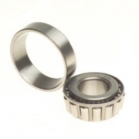 60014 BEARING-FRONT WHEEL-OUTER-63-68