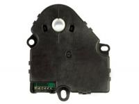 89018365 ACTUATOR-AIR CONDITIONING AIR DOOR-WITH AUTO TEMPERATURE CONTROL-97-04