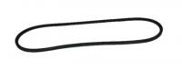 E10159 Belt-A.I.R. Pump-427-W/out AC-66-67