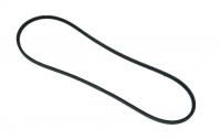 E10253 Belt-Alternator-350-W/OUT AC-77
