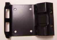 E10358 BRACKET-COOLANT SUPPLY TANK-64-72