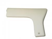 E11115 TRIM-CONVERTIBLE DOOR LOCK PILLAR UPPER-NOS-LEFT-94-96
