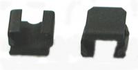 E11608 CLIP-HOOD RELEASE CABLE-NOS-PAIR-84-96
