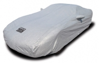 E11777 COVER-CAR-MAXTECH-WITH CABLE AND LOCK-63-67