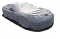E11778 COVER-CAR-MAXTECH-WITH CABLE AND LOCK-EXCEPT Z06-05-13