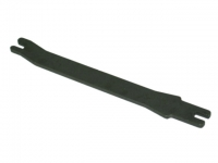 E11997 BAR-BRAKE SHOE SPREADER-REAR-53-64
