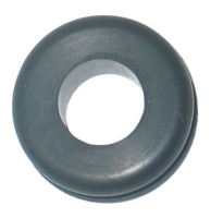 E12924 GROMMET-EMERGENCY BRAKE CABLE AT FIREWALL-65-66