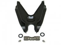 E14554 A ARM-CONTROL-FRONT-UPPER-EACH-56-62