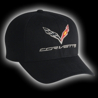E15823 CAP-C7 FLEX FIT PRO PERFORMANCE FITTED-2 SIZES