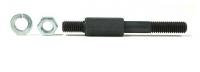 E18263 STUD KIT-GENERATOR-ADJUSTING-BRACE-WITH NUT AND WASHER-58-62
