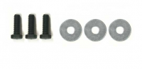 E18663 BOLT KIT-STEERING COLUMN-MOUNTS TO DASH-6 PIECES-67-68