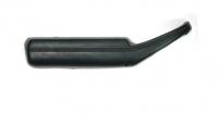E19259 ARMREST ASSEMBLY-LEFT HAND-BLACK-78-81