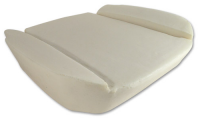 E19595 FOAM-SEAT BOTTOM-63-64