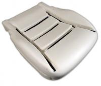 E19611 FOAM-SEAT BOTTOM-05-11