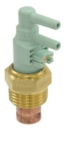 E19723 SWITCH-EFE TCS CONTROL SWITCH-THERMOSTAT HOUSING-75-78