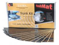E20641 INSULATION-TRUNK-HUSHMAT-63-67