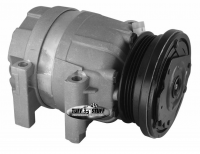 E21264 AIR CONDITIONING COMPRESSOR-AS CAST-LS1-98-04