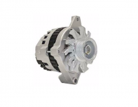 E22340 ALTERNATOR-DIRECT REPLACEMENT-NEW 87-91
