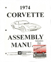 E2452 ASSEMBLY MANUAL-74