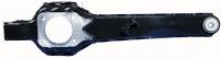 E6187R ARM-REAR TRAILING-SUSPENSION-RIGHT-65-82
