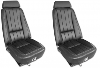 E6949 COVER-SEAT-VINYL-COMFORTWEAVE INSERTS-4 PIECES-69