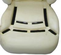 E7143 FOAM-SEAT BOTTOM-SPORT-97-04
