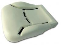 E7147 FOAM-SEAT BOTTOM-STANDARD-97-04