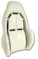 E7148 FOAM-SEAT BACK-STANDARD-97-04