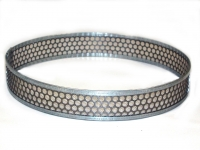 E9473 SCREEN-AIR CLEANER-ELEMENT ONLY-63-65