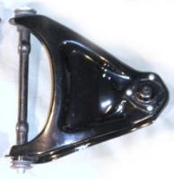 E9660 A ARM-UPPER-RIGHT-66L-82