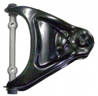 E9657 A ARM-UPPER-LEFT-63-66EARLY