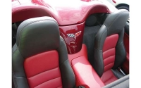 EC03 COVER-SEAT-100% LEATHER-STANDARD-2 TONE-07-13