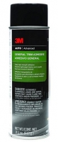 EC201 ADHESIVE-SPRAY-3M-HI-STRENGTH-18.01 OUNCES-53-16