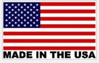 E12311 BRACKET-WINDSHIELD WASHER JAR NECK SUPPORT-STAINLESS STEEL-USA-75-82