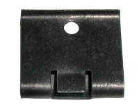 E10655 CLIP-HARDTOP-FRONT OUTER HEADER-WEATHERSTRIP-EACH-63-67