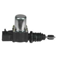 E11902 ACTUATOR-POWER DOOR LOCK-LEFT OR RIGHT-85-93