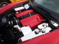 E21315 Button Kit-Chrome-Screw Covers-60 Pieces-05-13
