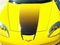 E21569 Graphic-Hood-Sport Fade-Z06 or Grandsport-2 pieces-05-13