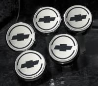E21729 Cap Set-Engine Fluids-Carbon Fiber-Colors-Bowtie-Automatic-5 pieces-97-13