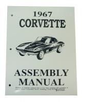 E2445 ASSEMBLY MANUAL-67