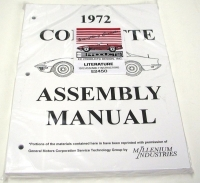 E2450 ASSEMBLY MANUAL-72
