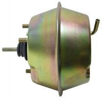 E5753 ACTUATOR-HEADLAMP DOOR-RIGHT-68-82