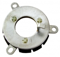 E6537 CONTACT-HORN AND HORN BUTTON RETAINER-NON-TELESCOPIC-63-66