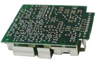 E6856 AMPLIFIER-BOSE-FRONT-COUPE-90-96